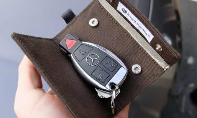 keyless-ignition cars