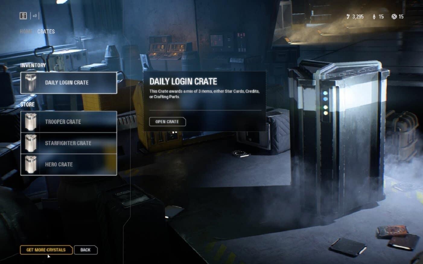 star-wars-loot-boxes