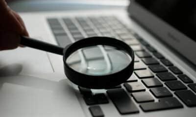macbook pro keyboard lawsuit