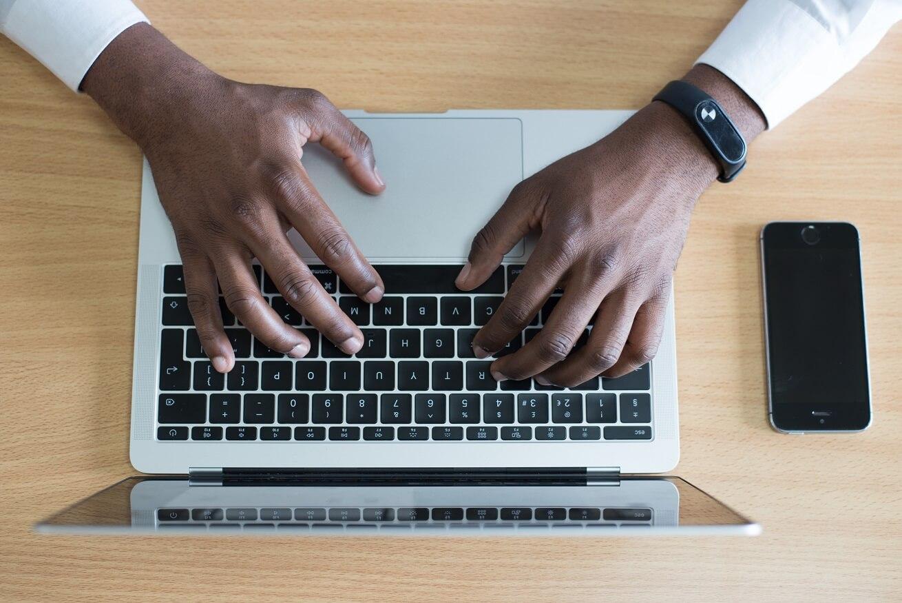 macbook pro keyboard macbook keyboards