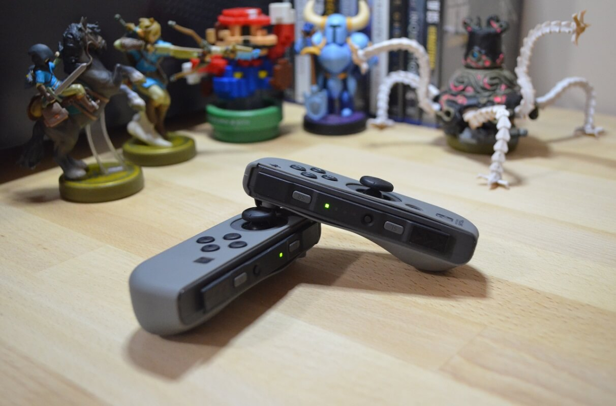 nintendo switch accessories best indie games for the nintendo switch