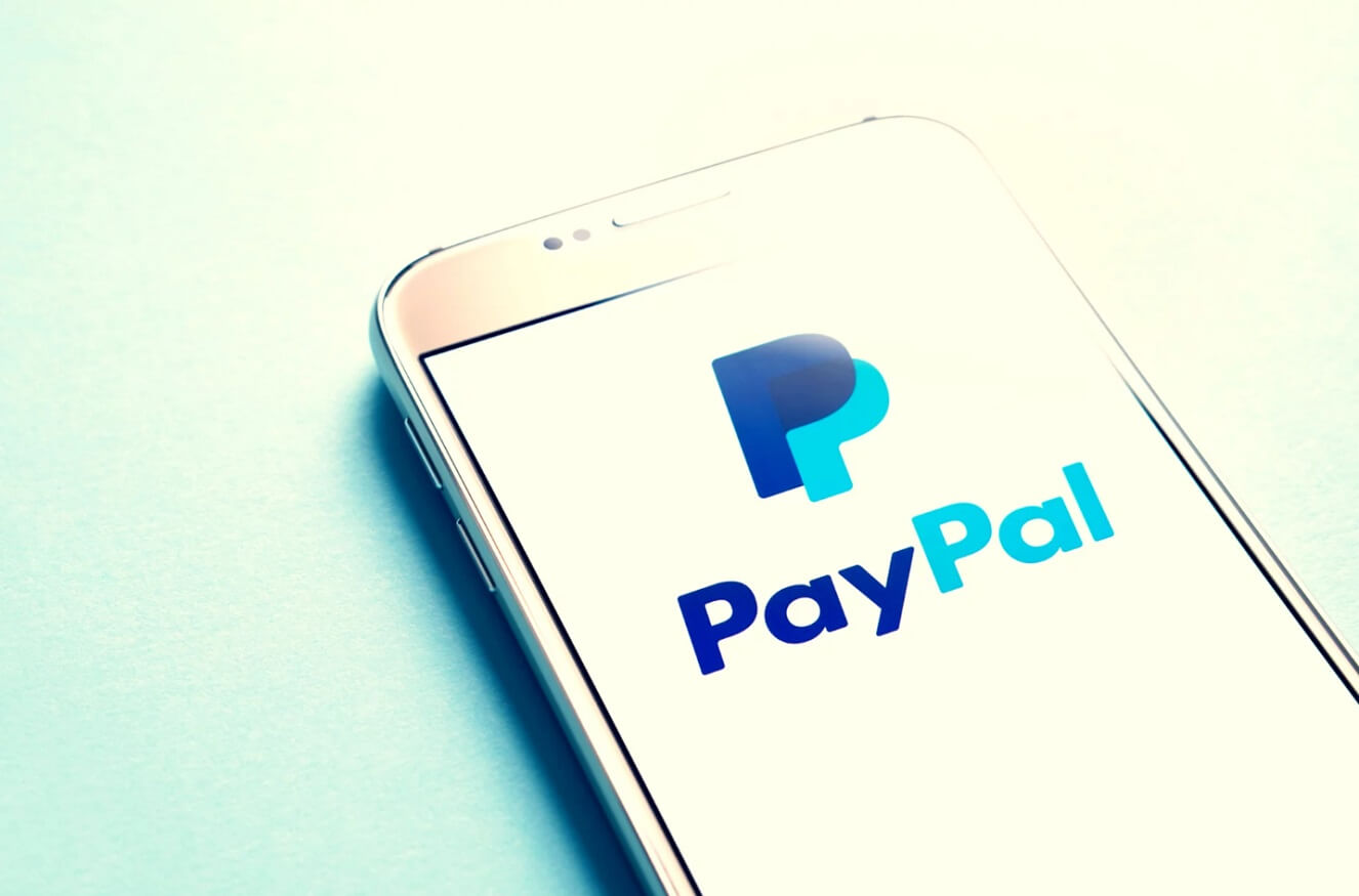 google and paypal integrations