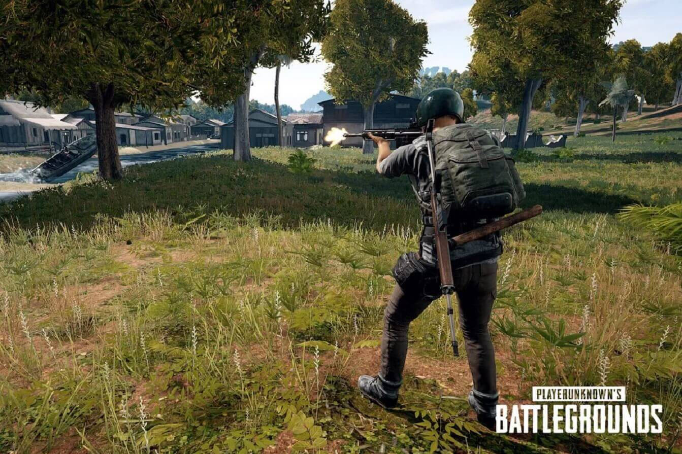 pubg sanhok map gaming gift guide
