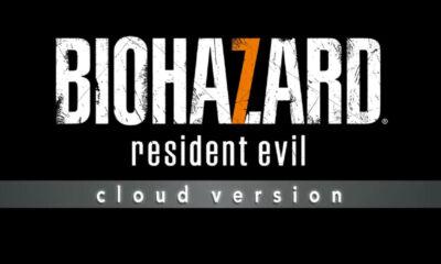 resident evil 7 cloud version