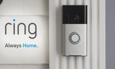 ring security flaw