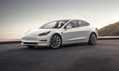 Tesla Model 3 costs autopilot model 3 reservation holders