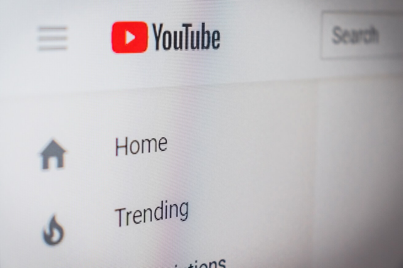 youtube policies content providers explore tab