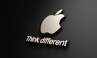 apple subscription $1 trillion patents