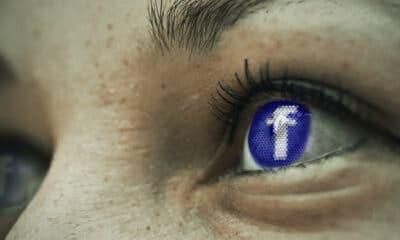 facebook bad companies