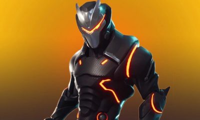 fortnite omega armor season 4 fortnite season 5 release