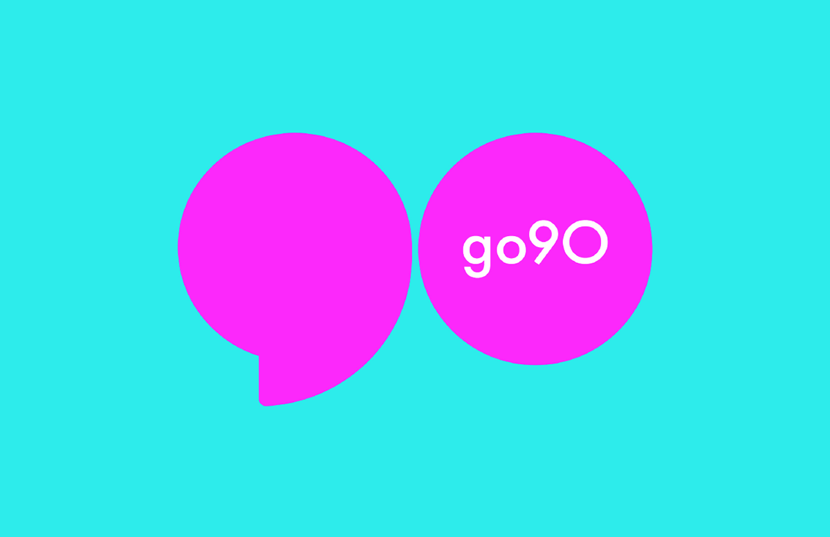 go90 streaming service