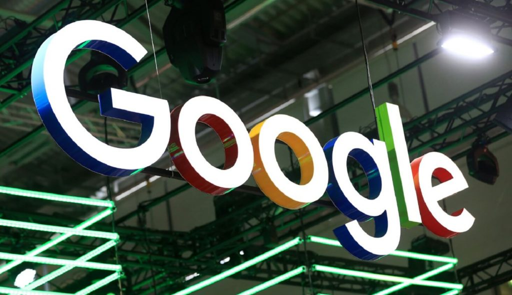 google gaming Fuchsia