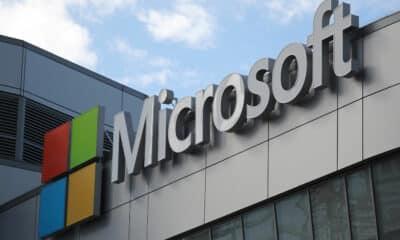 microsoft buys github netflix of gaming