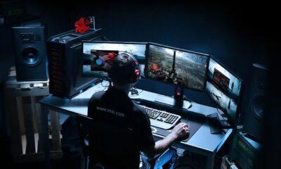 msi computex 2018