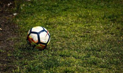 premiere league amazon world cup