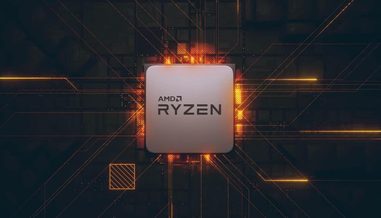 ryzen computex 2018