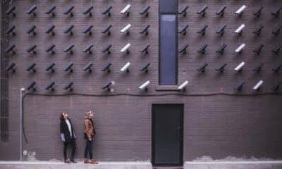 user privacy apple amazon rekognition