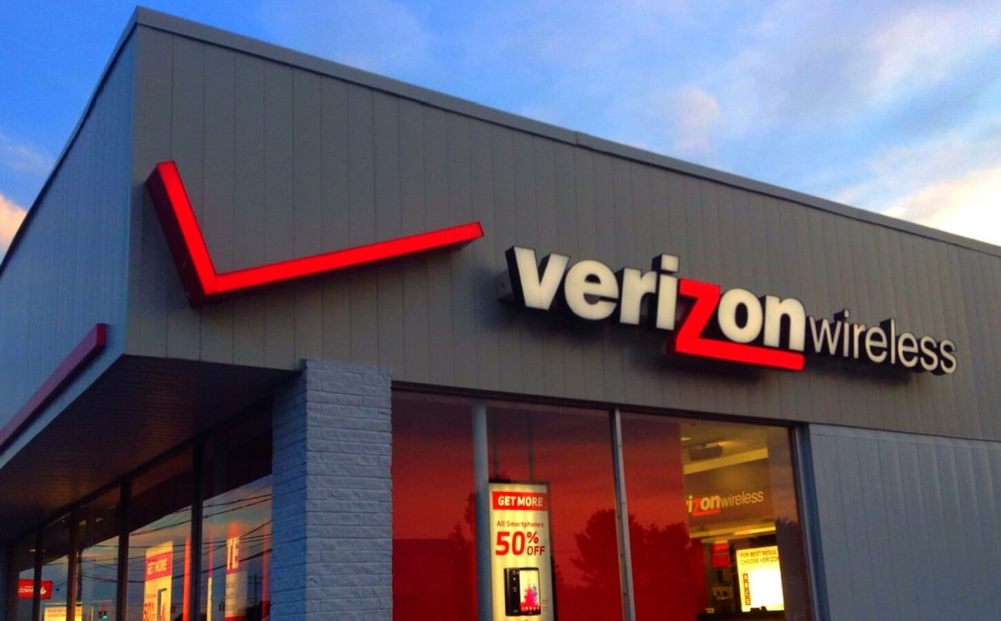 verizon wireless above unlimited plan 5g