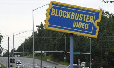 blockbuster alaska shutdown