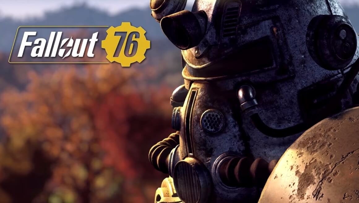 fallout 79 country roads