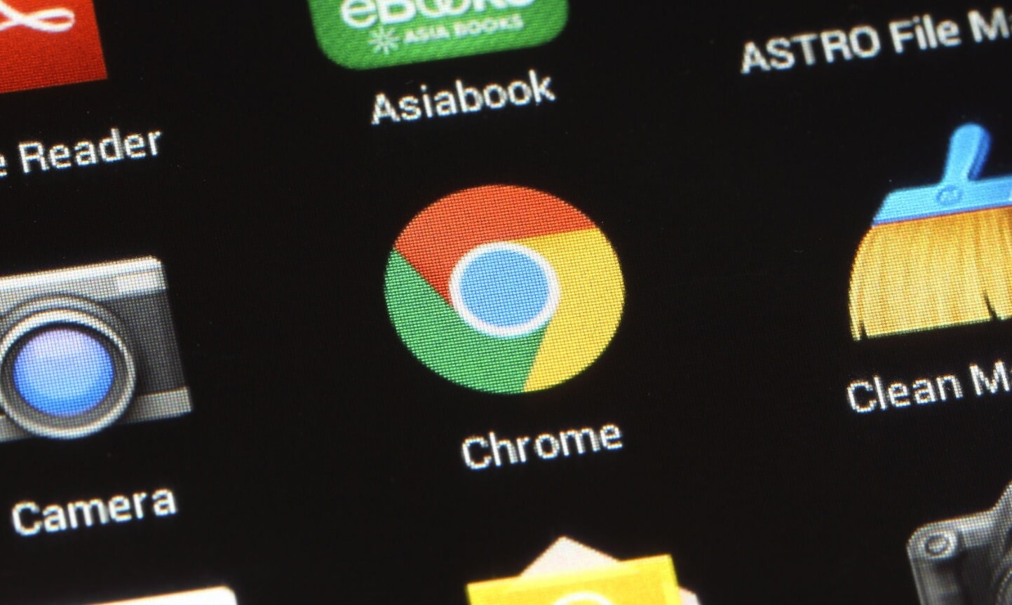 how to check if google chrome is slowing down your computer
