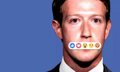 mark zuckerberg facebook holocaust