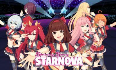 starnova valve regulation