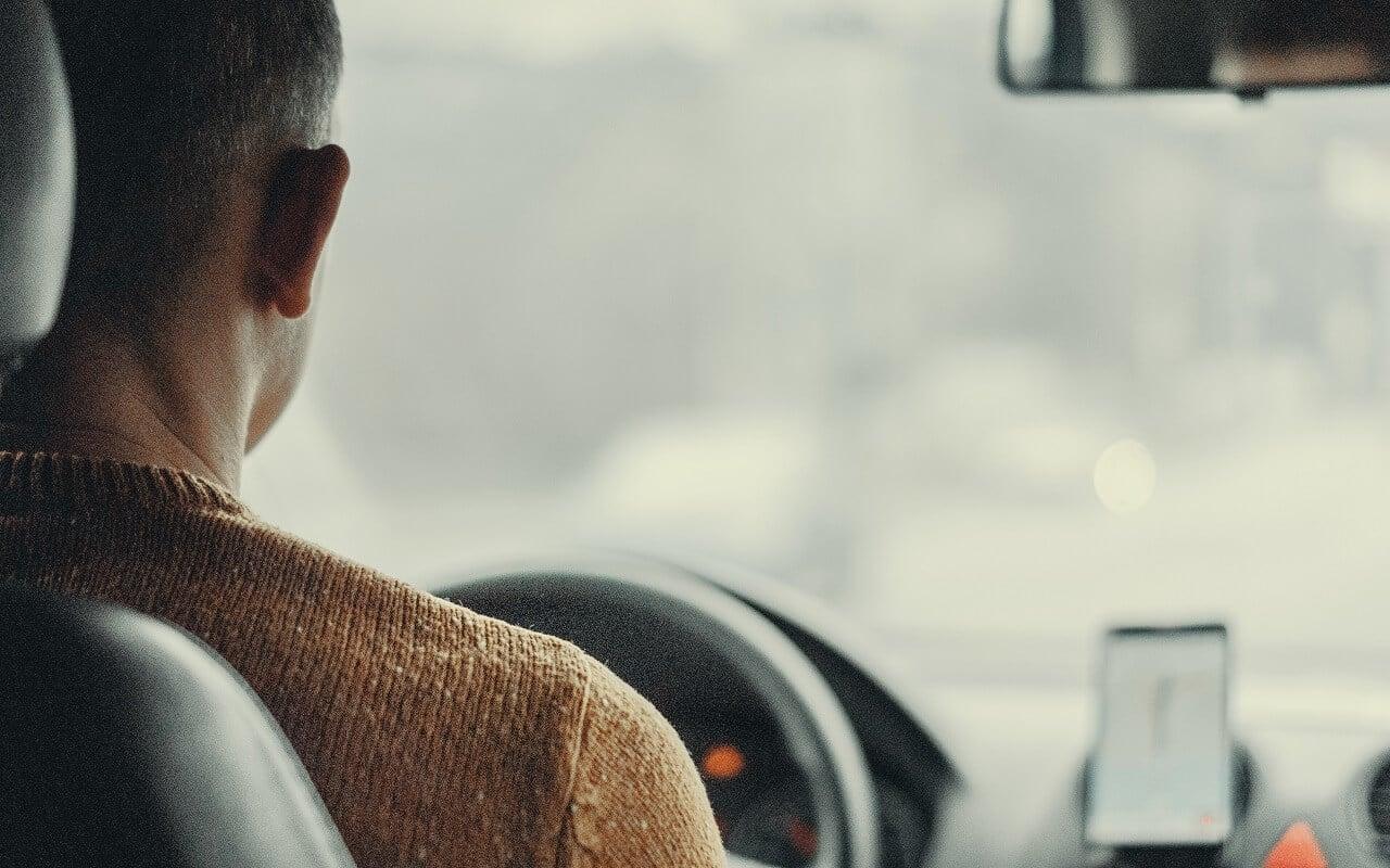 uber employees vomit fraud