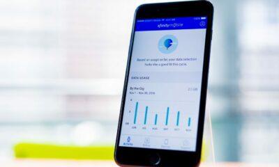 xfinity mobile rates
