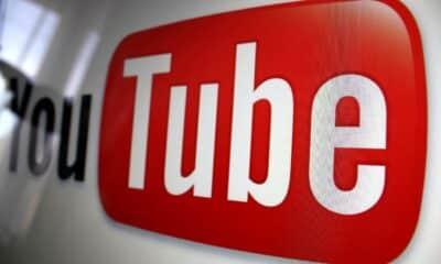 youtube chrome firefox slow down