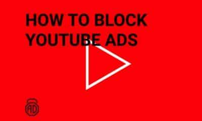 adlock block ads youtube
