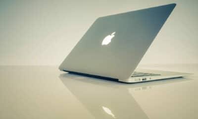 apple macbook air 2018 mac mini videos