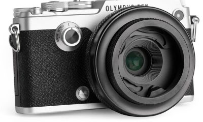 lensbaby-sol-lens-on-olympus-camera