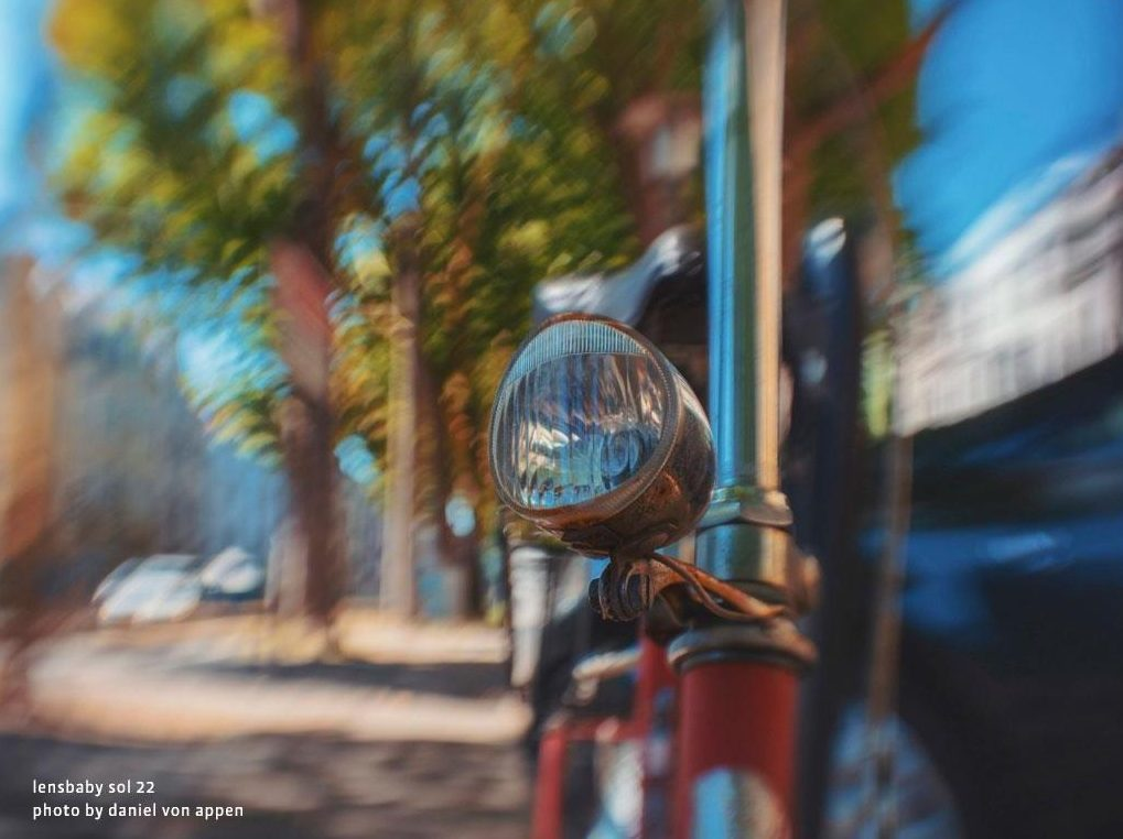 stylish-bokeh-from-lensbaby-sol