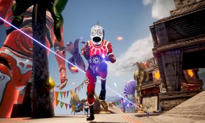 morphies law indie games nintendo switch