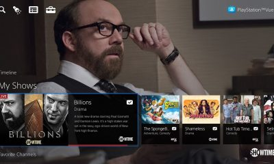 playstation vue new local channels