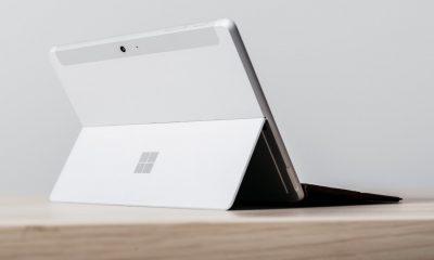 surface go microsoft