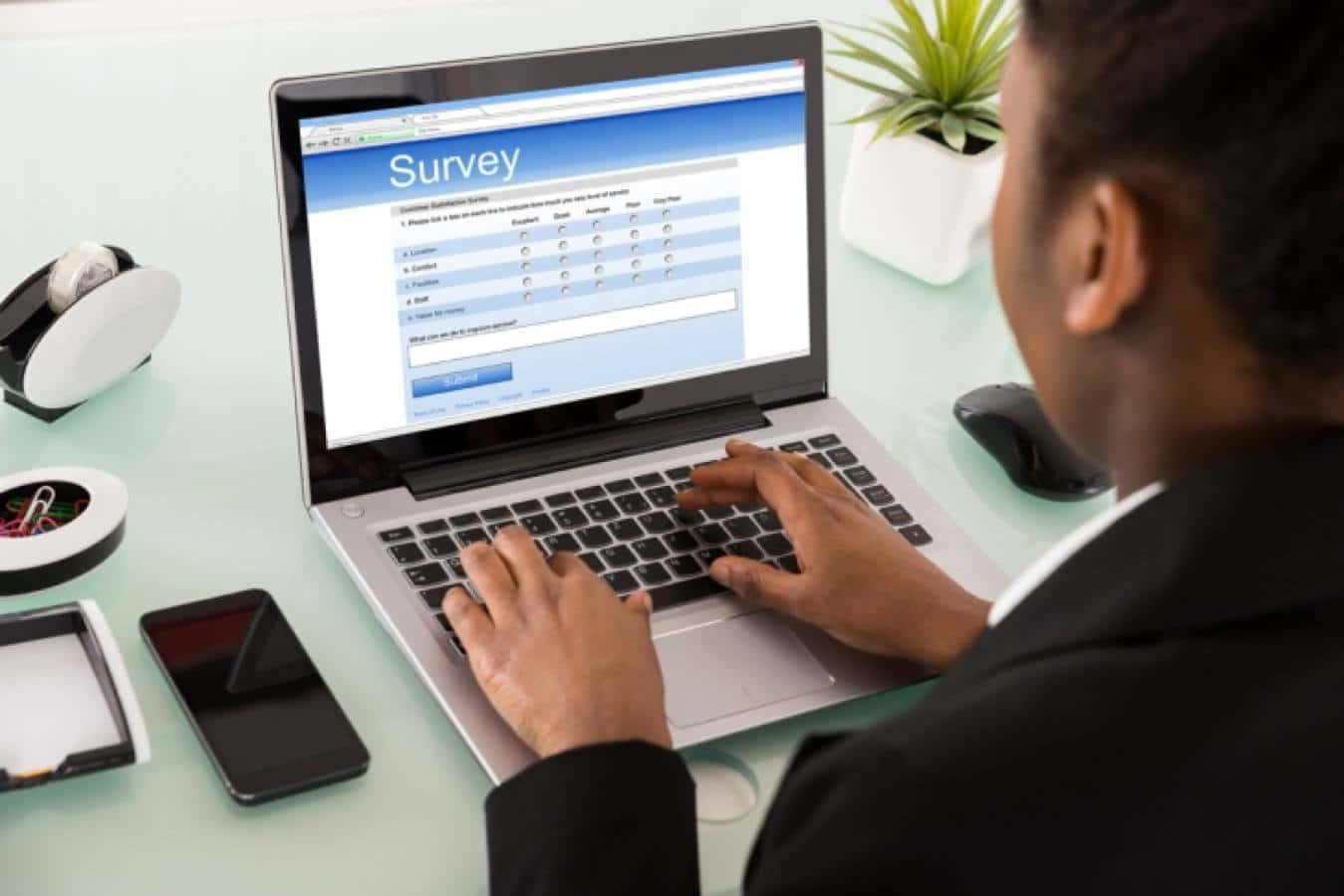 survey-questions