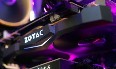 zotac 1070ti mini graphics card