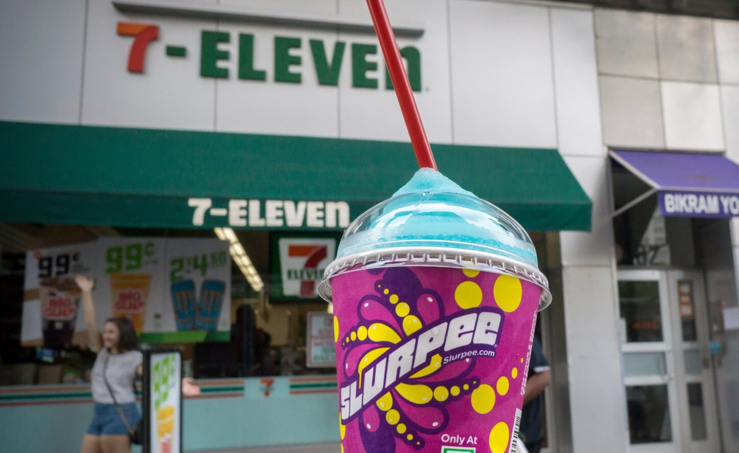 7-eleven adds google pay apple pay