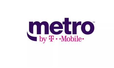 metro t-mobile