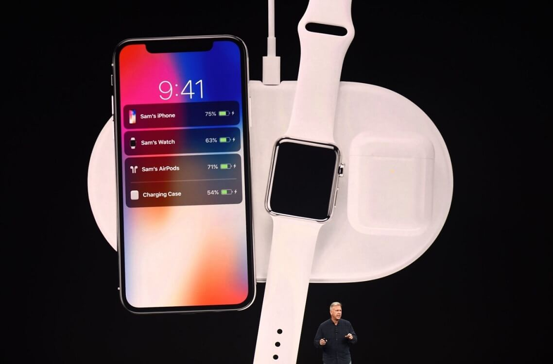 apple airpower mia