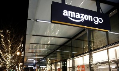 amazon go more stores jeff bezos