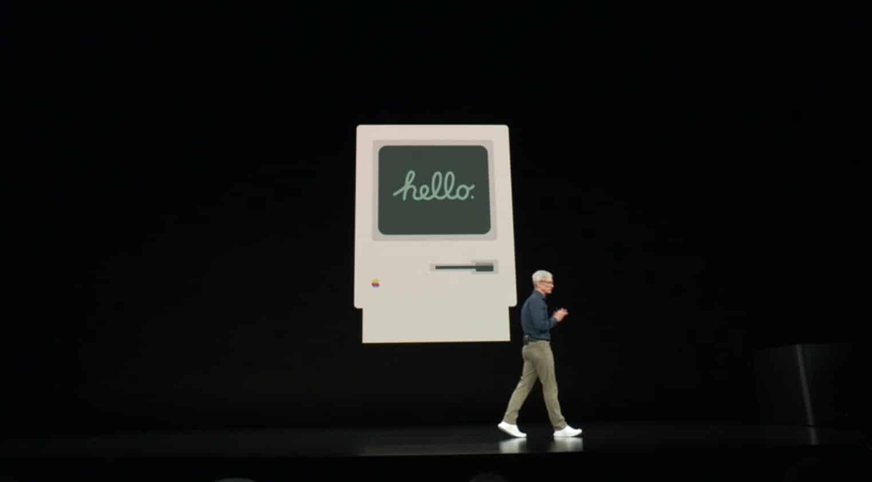apple event discontinued iphones se x 6s 6s plus