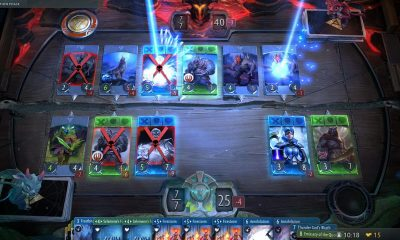artifact card game valve