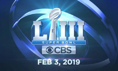 cbs sports super bowl lii streaming devices