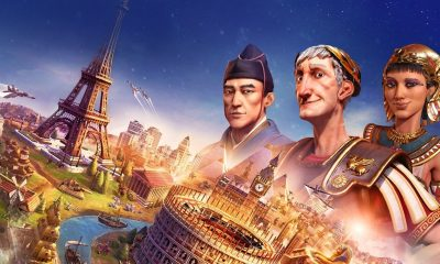 civilization vi coming to nintendo switch