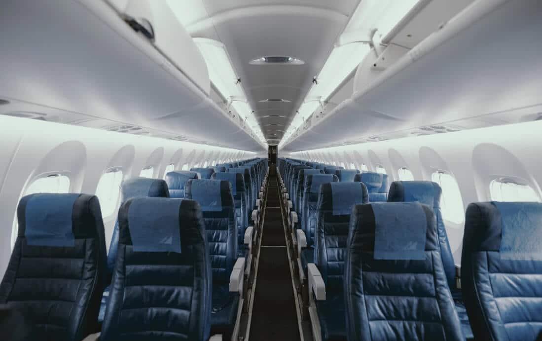 dark web airline frequent flier miles