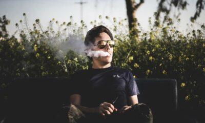 e-cigarettes ban fda regulations
