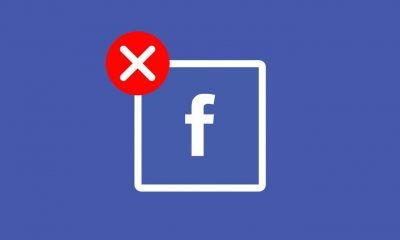 facebook breach exposing passwords